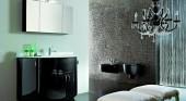 Simple Do-It-Yourself Bathroom Upgrades