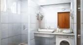 Unique Bathroom Makeover Solutions