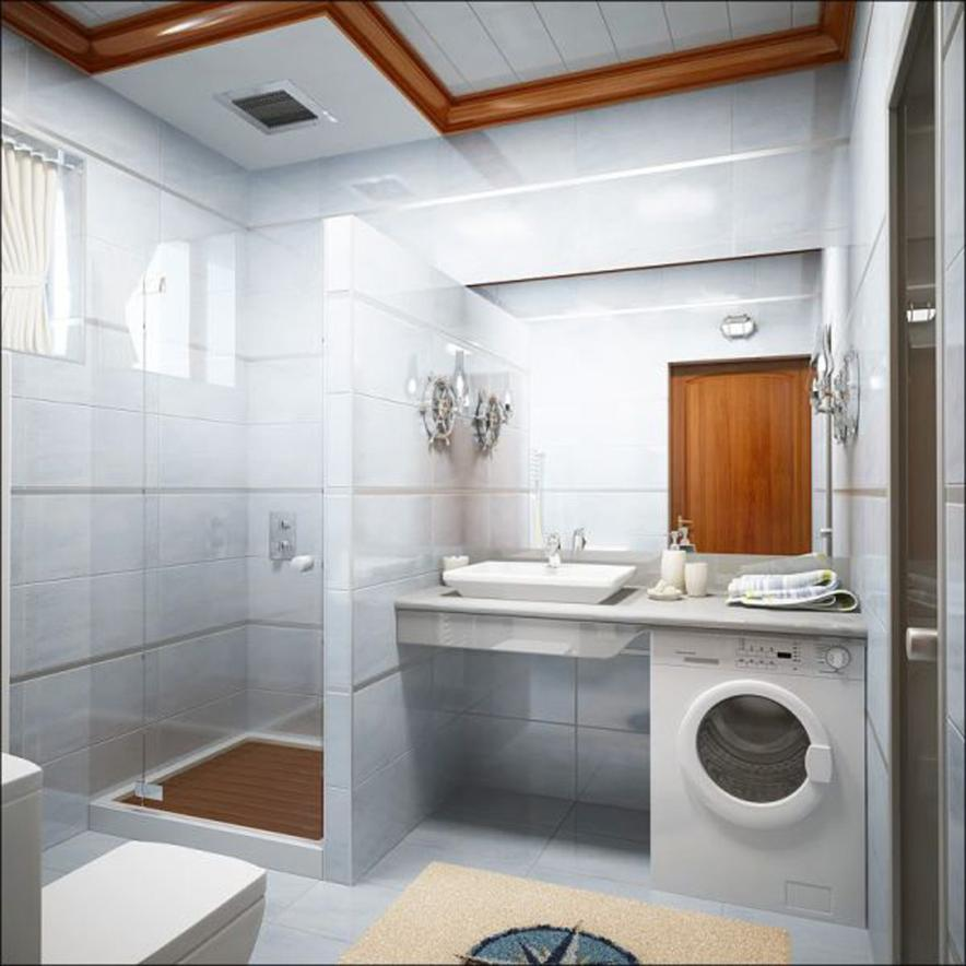 Unique Bathroom Makeover Solutions