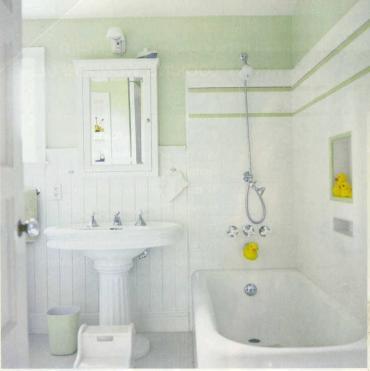 Upgrade Your Bath with Medicine Cabinets, Bathroom Mirrors & More