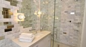 Decorating Your Recently Refurbished Bathroom