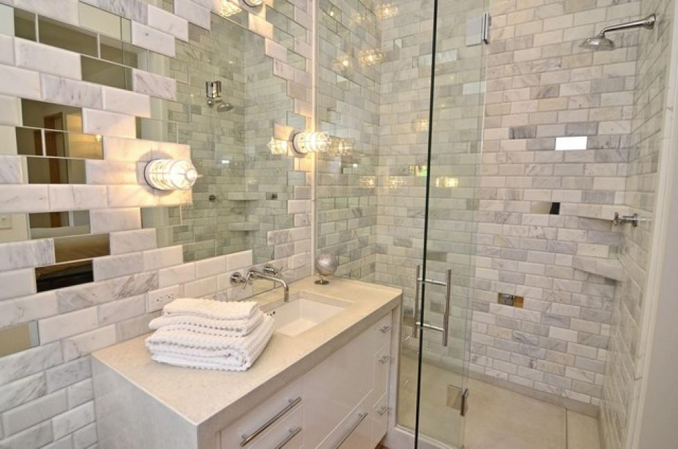 Decorating Your Recently Refurbished Bathroom