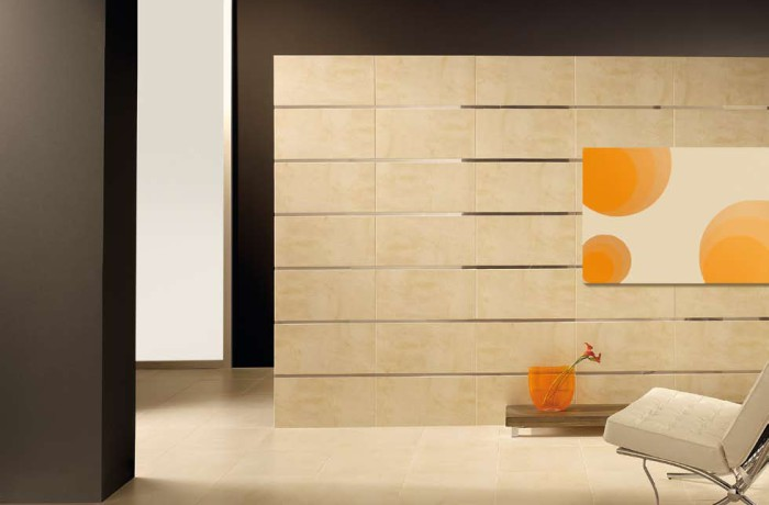 Kielce Bathroom Decoration Ideas