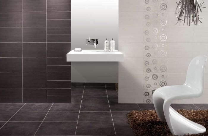 Papiro Bathroom Decoration Ideas