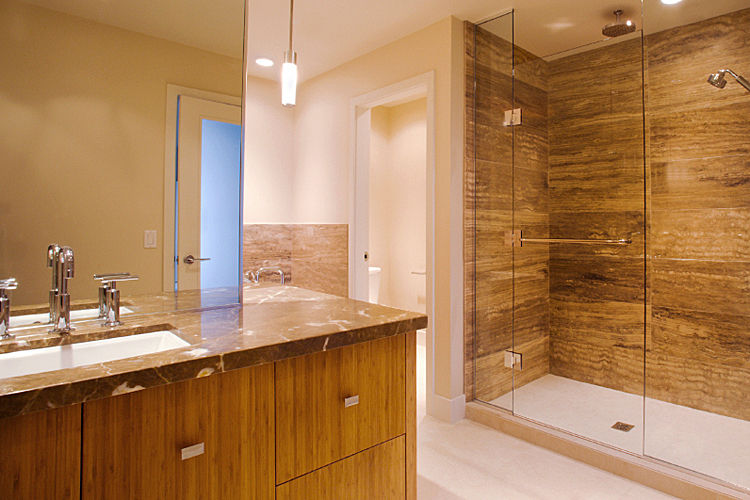 Bathroom Ideas Design Photo Gallery Purebathroomsnet Page - Bathroom remodeling fort worth tx