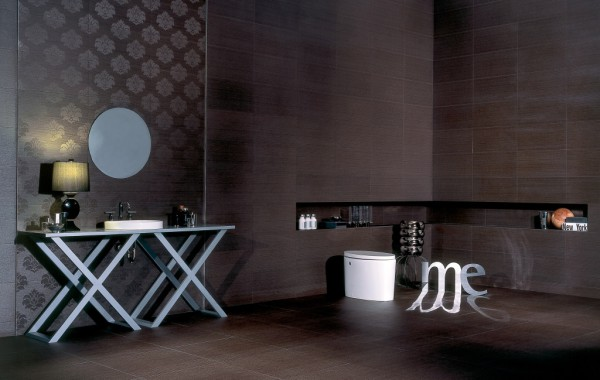 Ambientes 185 Bathroom Decoration Ideas