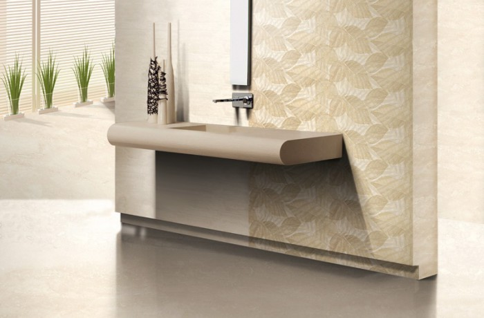 Ambientes Bath Decorations DF-328