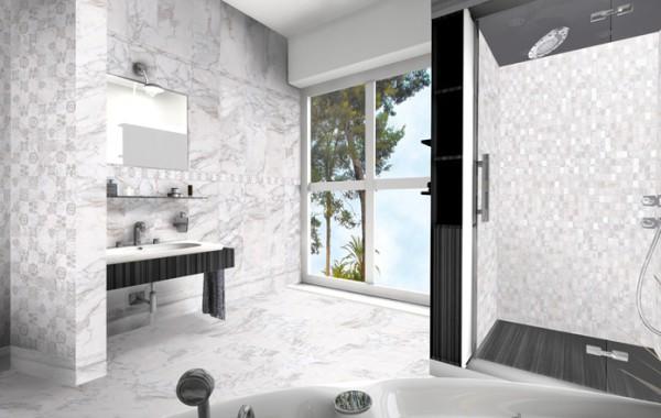 Ambientes Bath Decorations RX-350