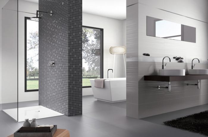 Ambientes Bath Decorations DF-367