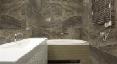 Bathroom Natural Stone Tile