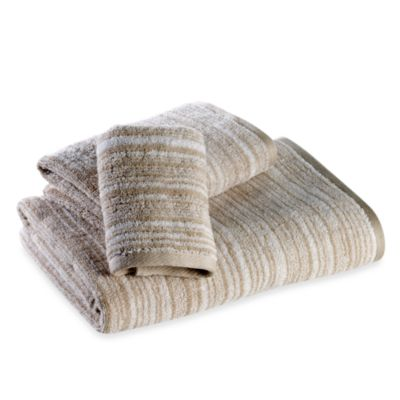 Home Frost Hand Towel