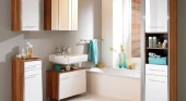 Spa-Worthy Touches That Enhance Your Bathroom