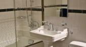 Subtle Enhancements for Your Bathroom Decor