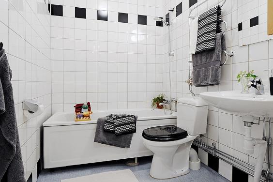 Dorm & Apartment Décor