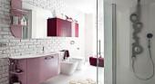 Decorative Bath Ideas