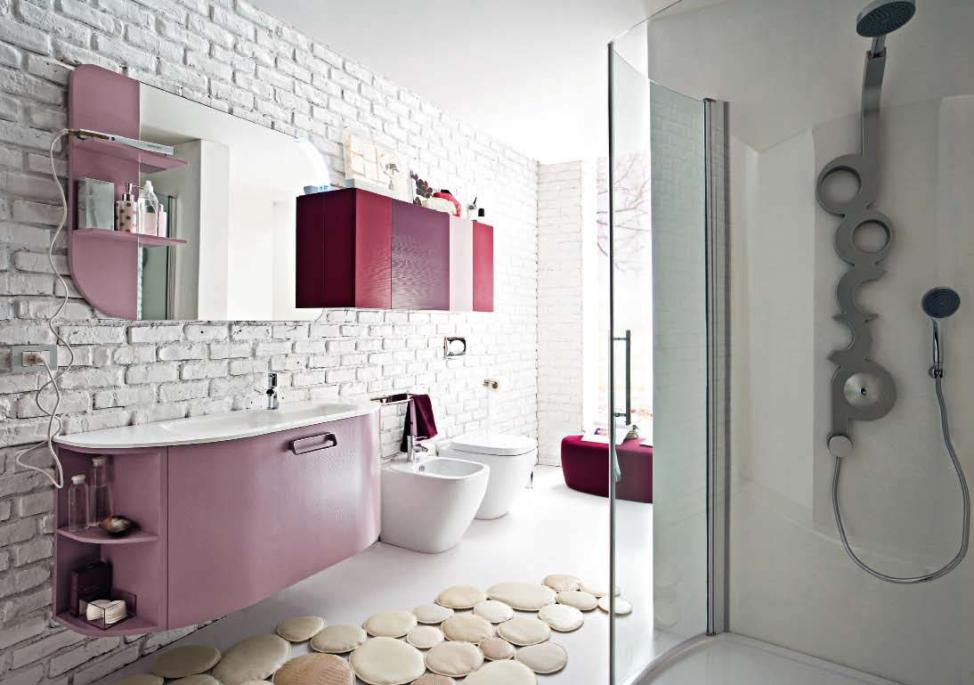 Why Your Bathroom Should Be Beautiful