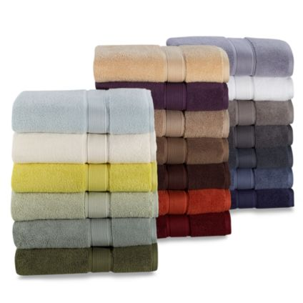 Home Collection Towels