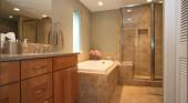 Practical Bathroom Ideas