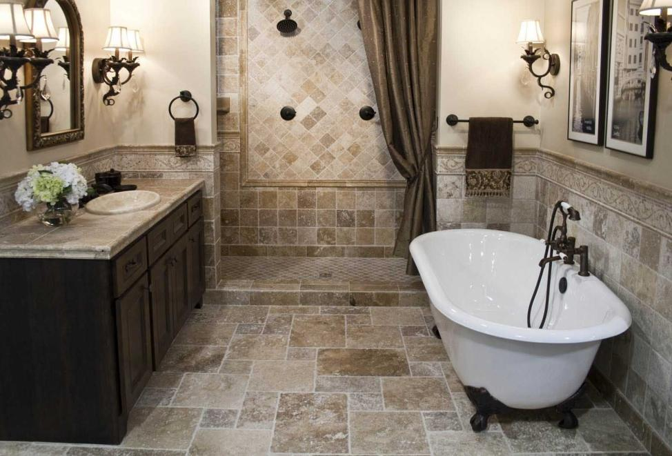 How to Make Your Guest Bathroom More Inviting