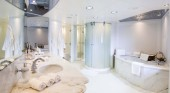 Gracious Bathrooms: Capturing Ideas for Your Own Home