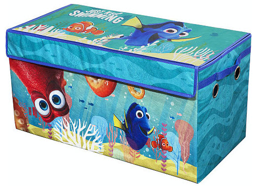 shower-toy-chest-kids-toys-6
