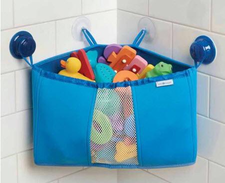 shower-caddy-basket-kids-toys-2