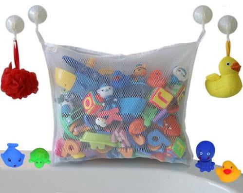 shower-caddy-basket-kids-toys-3