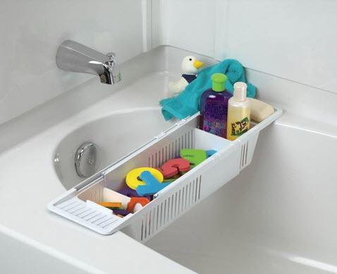 shower-caddy-kids-toys-1