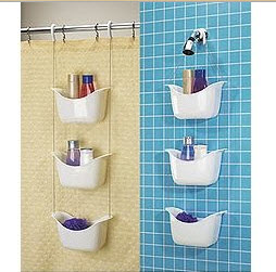 shower-head-caddy-kids-toys-5