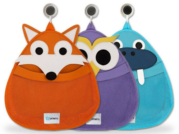 shower-tote-caddy-kids-toys-4