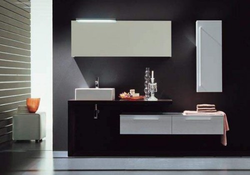 elegant bathroom vanities - 6