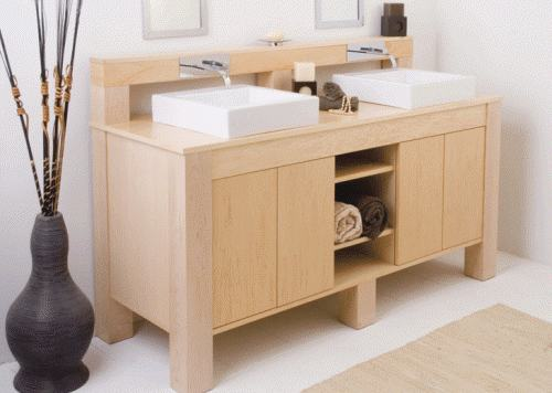elegant bathroom vanities - 2