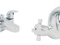 Bathroom Faucets - Bath Decor & Remodel Ideas, Tips at ...