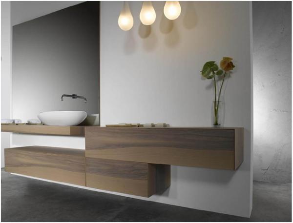 The japanese style bathroom easy minimal ideas for Japanese style bathroom ideas