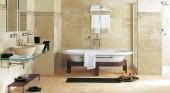 Top-8 Inexpensive DIY Bathroom Renovation Ideas