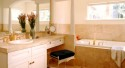 8 Bathroom Remodeling Do's and Don'ts