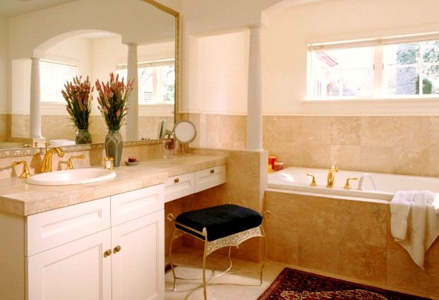 8 Bathroom Remodeling Do S And Don Ts
