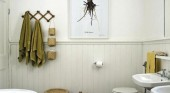 Summer Bathroom Decor Ideas from South Africa