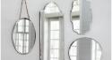 Mirrored Bathroom Design Ideas