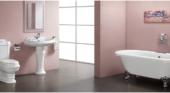 5 Popular Bathroom Design Trends for 2018