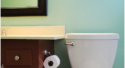 Bathroom Makeover Ideas on a Tight Budget