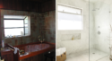 Bathroom Renovation: 7 Fast Fixes to Make it Less Scary
