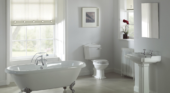 Top-10 Most Annoying Bathroom Problems and How To Fix Them