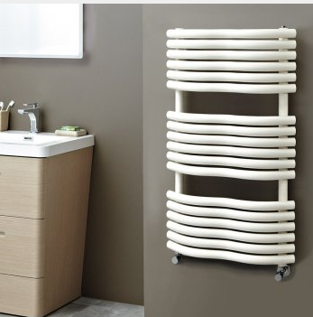 Bathroom Heating – What Are Your Options?