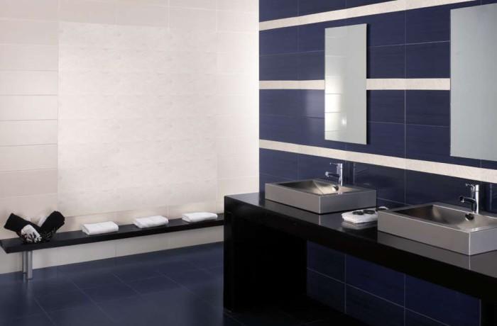 Spirit Bathroom Decoration Ideas