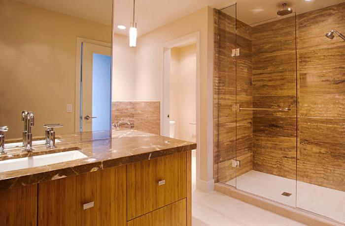 Dallas Ft Worth Tx Bath Remodel