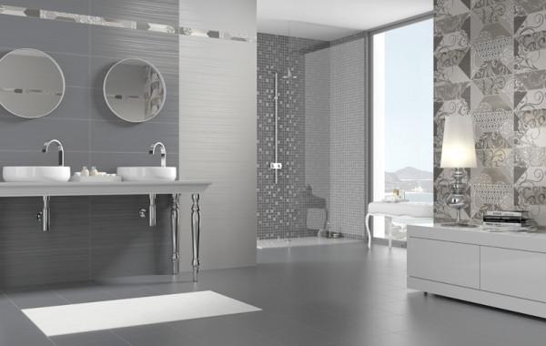 Ambientes Bath Decor Ideas GL-0244