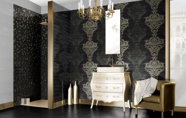 Ambientes Bath Design 122