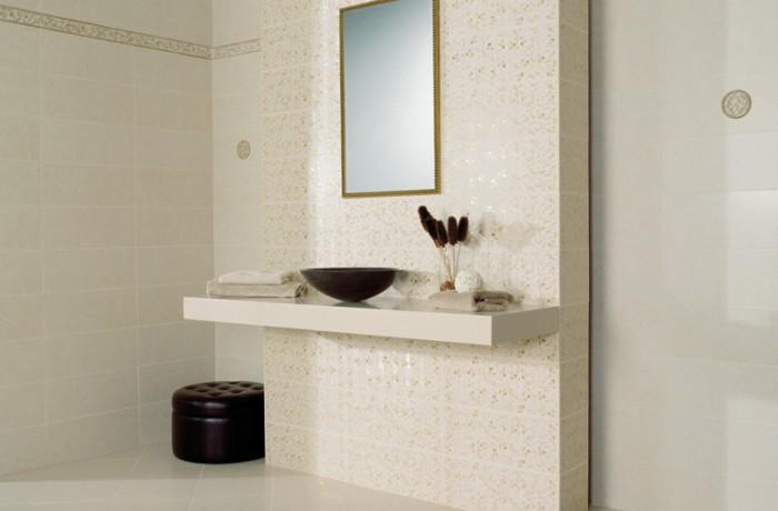 Ambientes Bath Decorations DF-339