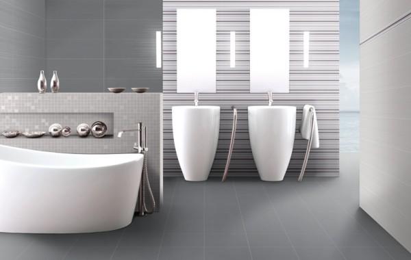 Ambientes Bath Decorations RX-363